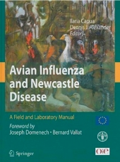 avian influenza and newcastle disease