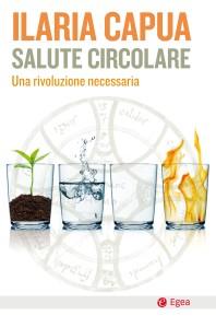Salute circolare_piatto