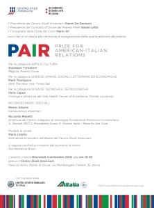 INVITO PAIR DEFINITIVO_page-0001