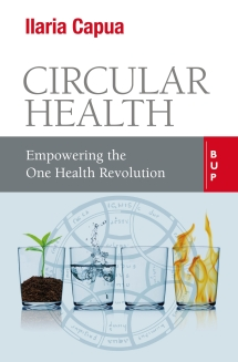 circular-health.jpg